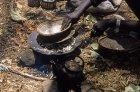 ethiopie.simien.adi.arke.9