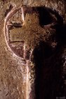 ethiopie.lalibela.28