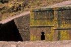 ethiopie.lalibela.29