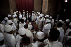 ethiopie.lalibela.3