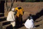ethiopie.lalibela.36