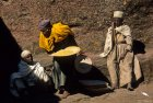 ethiopie.lalibela.37