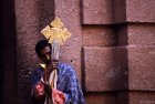 ethiopie.lalibela.41