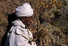 ethiopie.lalibela.46
