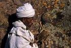 ethiopie.lalibela.46