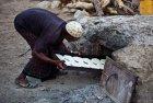 ethiopie.danakil.cafe.buna.21