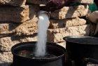 ethiopie.danakil.cafe.buna.24