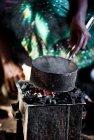 ethiopie.danakil.cafe.buna.3