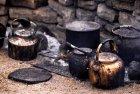ethiopie.danakil.cafe.buna.31