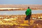 ethiopie.danakil.afar.dallol.16