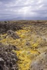 ethiopie.danakil.afar.dallol.49