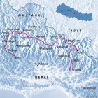 nepal.ronde.8000.1