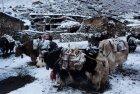 nepal.ronde.8000.13