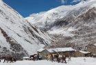 nepal.ronde.8000.18