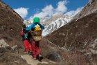 nepal.ronde.8000.19