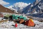 nepal.ronde.8000.20