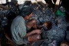 nepal.ronde.8000.24