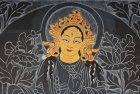 nepal.ronde.8000.25