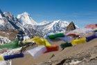 nepal.ronde.8000.33
