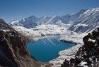 nepal.ronde.8000.34