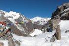nepal.ronde.8000.4