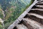 nepal.ronde.8000.45