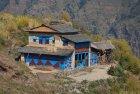 nepal.ronde.8000.48