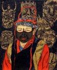 p-Phuntcok.Wangdu.Himalayan.art.contemporain.contemporary.1.jpg