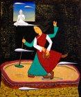 p-Soman.Tsering.Himalayan.art.contemporain.contemporary.1.jpg