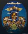 p-Soman.Tsering.Himalayan.art.contemporain.contemporary.2.jpg