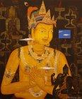 p-Soman.Tsering.Himalayan.art.contemporain.contemporary.4.jpg