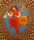 p-Soman.Tsering.Himalayan.art.contemporain.contemporary.5.jpg