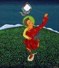 p-Soman.Tsering.Himalayan.art.contemporain.contemporary.6.jpg