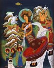 p-Soman.Tsering.Himalayan.art.contemporain.contemporary.7.jpg