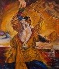 Tannor - Tibet -