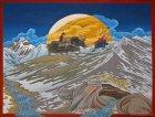 p-Tenzing.Norbu.Himalayan.art.contemporain.contemporary.2.jpg