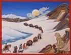 p-Tenzing.Norbu.Himalayan.art.contemporain.contemporary.3.jpg