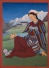 p-Tenzing.Norbu.Himalayan.art.contemporain.contemporary.4.jpg