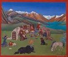 p-Tenzing.Norbu.Himalayan.art.contemporain.contemporary.5.jpg