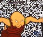 Tseten Kalsang - Tibet -