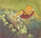 p-Tseten.Kalsang.Himalayan.art.contemporain.contemporary.1.jpg