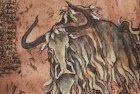 p-Yak.Tsetsen.Himalayan.art.contemporain.contemporary.5.jpg