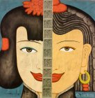 p-Ang.Sang.Himalayan.art.contemporain.contemporary.18.jpg