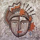 p-ang.sang.himalayan.art.contemporain.contemporary.10.jpg