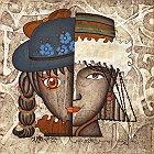 p-ang.sang.himalayan.art.contemporain.contemporary.11.jpg