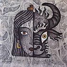 p-ang.sang.himalayan.art.contemporain.contemporary.12.jpg