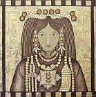 p-ang.sang.himalayan.art.contemporain.contemporary.4.jpg