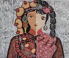p-ang.sang.himalayan.art.contemporain.contemporary.5.jpg