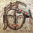 p-ang.sang.himalayan.art.contemporain.contemporary.6.jpg