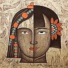 p-ang.sang.himalayan.art.contemporain.contemporary.7.jpg